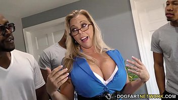 can brandi love shower right! seems very