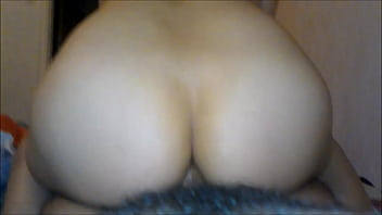 Hatice loves anal .Home made