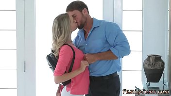 Amateur teen vacation As she searched for it around the house, Emma