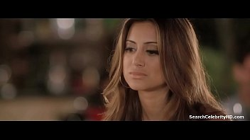 Noureen dewulf naked - Noureen dewulf in the 41-year-old virgin who knocked sarah marshall and felt superbad about 2010