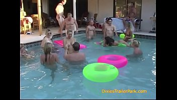 Swinger sex party house Come to one of our parties