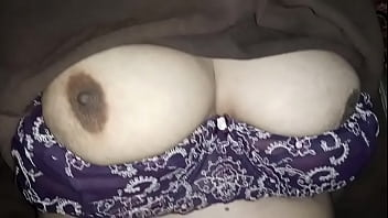 Most Beautiful Charming Awesome Enchanting Desi Wife Paki Rani Verification video