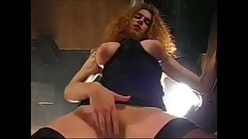 Adriana erotic dance
