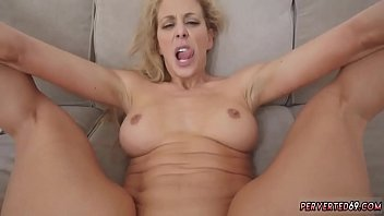 Family sex Cherie Deville in Impregnated By My Stepcrony's son