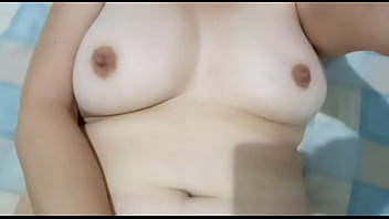 Video Posted Of A Doctor Fingering Her Pussy
