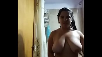 Argentinian chubby send me this to wp (1/6)