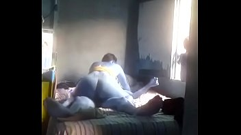very sexy fuck porn couple picture