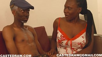 16609 Old papa turned pornstar after taking SPB by SURUKA given to him by sexy young NAIJA girl preview