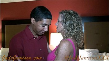 Flordia swingers - Interracial cuckold swingers