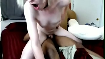 Bianca belle shemale White beautiful shemale give it to me