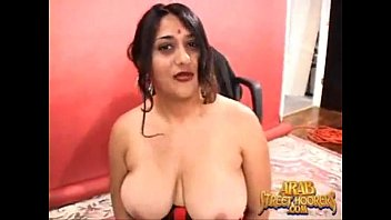 Rock patel vintage 1992 Indian rita patel fucked hard big tits