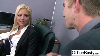 Sore breasts 11 dpo Big melon tits girl britney shannon get bang hardcore in office clip-11