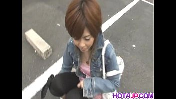 Himeno Movie Sex Addicted Japanese Slut