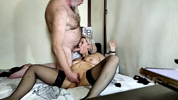 Passionate orgasms of my sweet mature bitch, my beloved slutwife AimeeParadise..