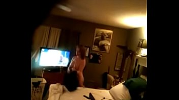Caught cheating wife on cam