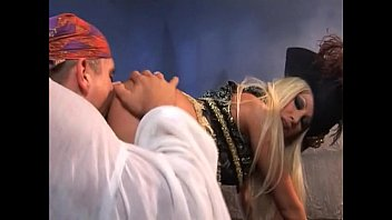 Gina Lynn-pirate whore thumbnail