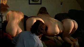 Reverse Gangbang - In The Sign Of The Virgin (1973) Sex Scene 5