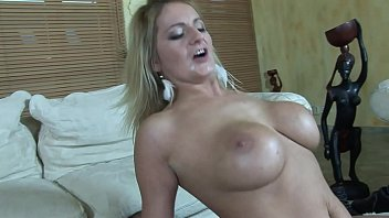 Big Dick Cheating Husband in a Cruise Ship fucks the Big Tits Escort MILF