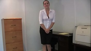 Woman forced to strip in office preview image
