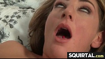 Massive screaming orgasm - Best screaming orgasm squirt female ejaculation 27