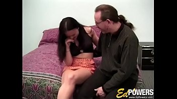 Sex ed oral Edpowers - vintage debutante osama oral sex and anal riding