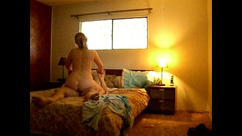 Real mature homemade creampies - Amateur cheating lovers - real hidden - milf/creampie