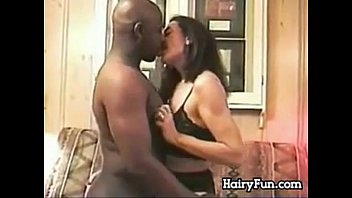 Baby crib vintage cream Hairy mature woman enjoying his bbc
