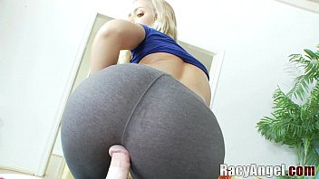Worshiping Nicole Aniston Big Titted Blondie Kevin Moore, Deviant Kade