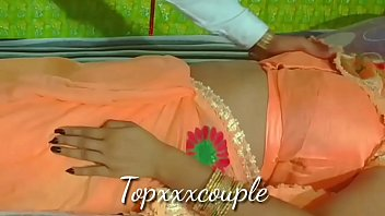 15427 Blowjob by indian neighbour beautiful wife preview