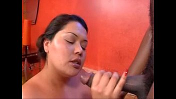 Vanessa Lee Taking Bbc