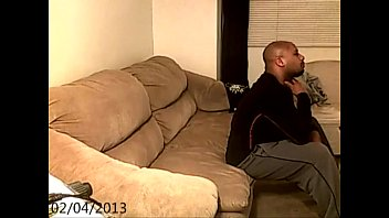 Sex Dating links - http://JMPORN5.INFO --- http://GIRLSLIFESEARCH.NET --