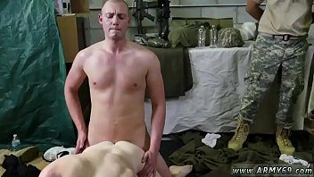 hot army gay sex hjemmelavede interracial sex clips