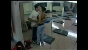 arab-couple-gym-romp-hidden-cam-video كامل 176 mp4 - سكس مترجمة