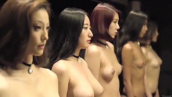 Beautiful Asian Sex Workers ▶ celebslog.com