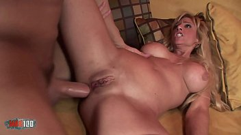 Banging a naughty milf