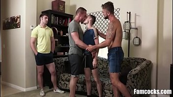 """Family orgy dad,son,brothers <span class=""""duration"""">8 min</span>"""