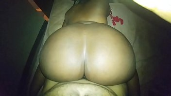 persians,black big ass and white thick cock