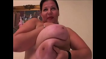 Tracy walsh breast cancer survivor - Huge ass curvy chick wonder tracy breast fucks hot cock and takes it in her wet twat on couch