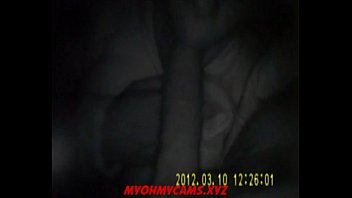 camera webcam myomycams.xyz