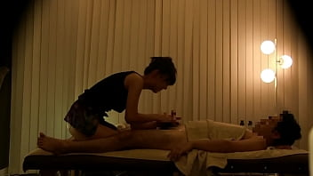 https:\/\/bit.ly\/3fI4vhd Akasaka luxury erotic massage!Excessive superb service that is routinely performed at luxury massage shops.