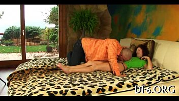 Xxx movies torrent - Defloration torrent