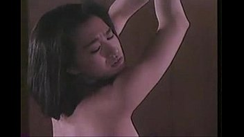 Nude wives whipped - Japanese wives whipped - free full videos www.redhotsubmission.com