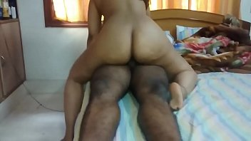 Wife shot by Cuckold Husband Indian Homemade - More @ AllHom