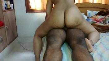 Image: Wife shot by Cuckold Husband Indian Homemade - More @ AllHomeMadePornVideo.com