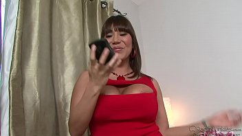 Ava Devine Big Ass Cock Riding