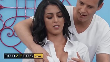 Dirty Masseur - (Sophia Leone, Justin Hunt) - Her Daughters Too Tight - Brazzers