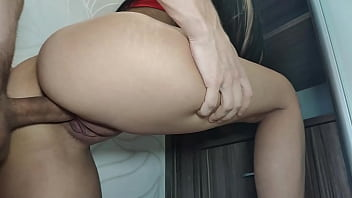 Real Amateur Dripping Cum Compilation (Lots of Sperm) 6 min