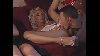 Vicious couples fucking together Vol. 1