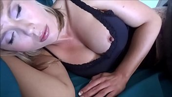Step Mother & Son Secret Desires - Amber Chase - Family Therapy