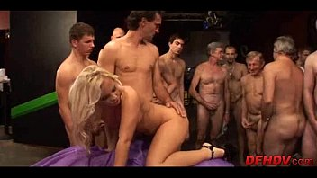 Nasty sluts over 50 50 guy creampie 102